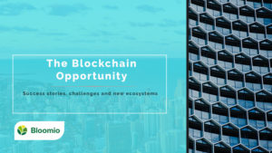 Title - Blockchain