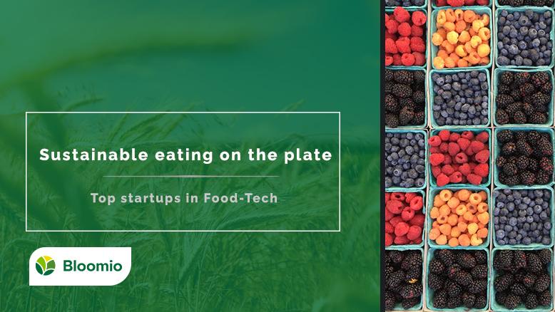 Food Tech