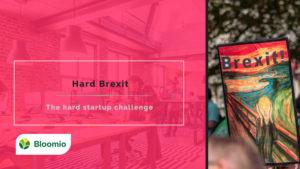 Hard Brexit - Title